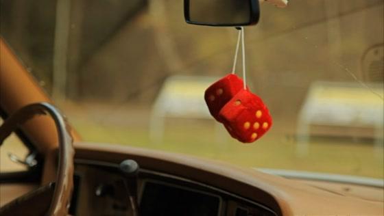 Mijn Droomauto