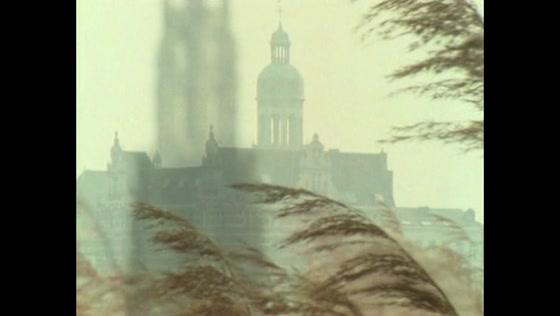 Ontdek je Plekje: België