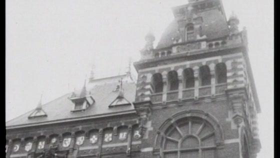 Mijn Nostalgische Nederland - 's-Hertogenbosch