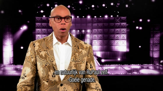 RuPaul's Drag Race: 21 Moments That Made Us Gag