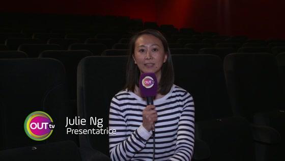 OUTtv Update Roze Filmdagen 2019