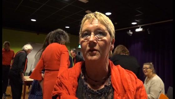 Nieuws: Apollo Toneel Schiedam speelt 'Sophie'