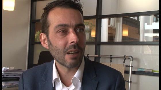 nieuws: Schiedam krijgt tweede getijdenpark